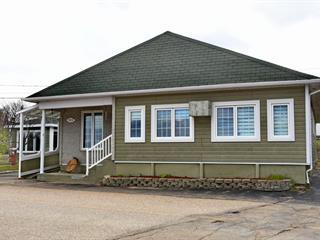 House for sale in Saint-Urbain, Capitale-Nationale, 160, Rang  Saint-Jérome, 12849427 - Centris.ca