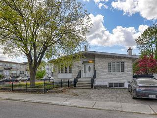 House for sale in Laval (Laval-des-Rapides), Laval, 260, 4e Rue, 28608223 - Centris.ca