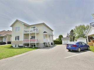 Triplex for sale in Saint-Pie, Montérégie, 208 - 212, boulevard  Daniel-Johnson, 24445932 - Centris.ca