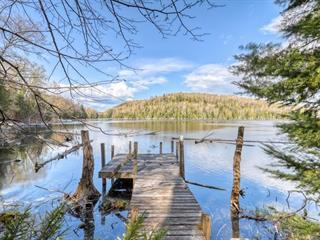 Terrain à vendre à Mandeville, Lanaudière, Chemin de l'Aqueduc, 20598018 - Centris.ca