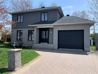 Maison à vendre à Lévis (Les Chutes-de-la-Chaudière-Ouest), Chaudière-Appalaches, 303, Rue de Joly, 13440519 - Centris.ca