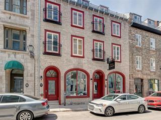 Condo à vendre à Québec (La Cité-Limoilou), Capitale-Nationale, 97, Rue  Saint-Pierre, app. 400, 15202458 - Centris.ca