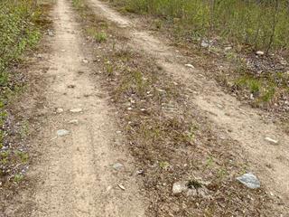 Terre à vendre à Sheenboro, Outaouais, Rang 11, 15604809 - Centris.ca