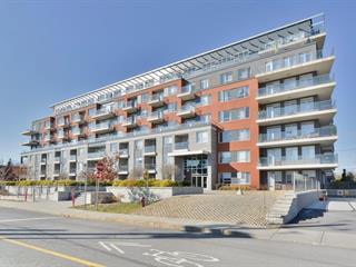 Condo / Apartment for rent in Saint-Lambert (Montérégie), Montérégie, 60, Rue  Cartier, apt. 609, 19200942 - Centris.ca