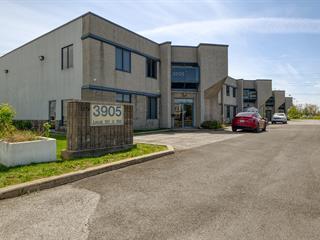 Industrial unit for sale in Brossard, Montérégie, 3905, Rue  Isabelle, suite 105, 20254600 - Centris.ca