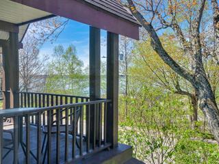 House for sale in Donnacona, Capitale-Nationale, 117, boulevard  Saint-Laurent, 22757059 - Centris.ca