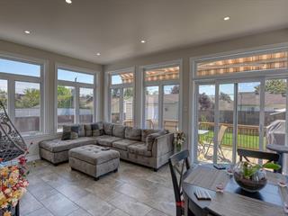 House for sale in Boisbriand, Laurentides, 283, Montée  Sanche, 24701981 - Centris.ca