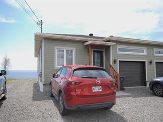 House for sale in Paspébiac, Gaspésie/Îles-de-la-Madeleine, 248, boulevard  Gérard-D.-Levesque Ouest, 20620164 - Centris.ca