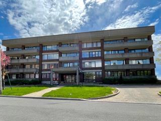 Condo for sale in Montréal (Côte-des-Neiges/Notre-Dame-de-Grâce), Montréal (Island), 4660, Avenue  Bonavista, apt. 801PH, 28207627 - Centris.ca