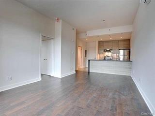 Condo / Appartement à louer à Montréal (Rosemont/La Petite-Patrie), Montréal (Île), 60, Rue  Jean-Talon Ouest, app. 306, 9514939 - Centris.ca