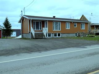 House for sale in Saint-Gabriel-de-Rimouski, Bas-Saint-Laurent, 227, Rue  Principale, 25981825 - Centris.ca