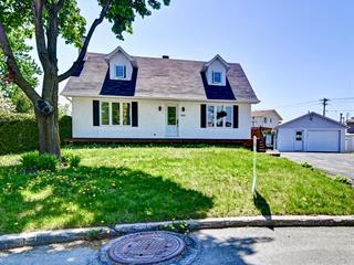 House for sale in Repentigny (Le Gardeur), Lanaudière, 412, Croissant  Léopold, 21786101 - Centris.ca