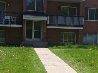 Condo / Appartement à louer à Montréal (L'Île-Bizard/Sainte-Geneviève), Montréal (Île), 15 - 25, Rue  Louis-Roch, 16516376 - Centris.ca