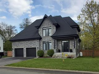 Maison à vendre à Trois-Rivières, Mauricie, 740, Rue de l'Orée-des-Bois, 28874741 - Centris.ca