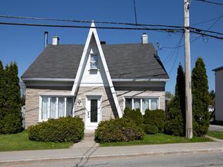 House for sale in Saint-Alban, Capitale-Nationale, 212, Rue  Principale, 13363389 - Centris.ca