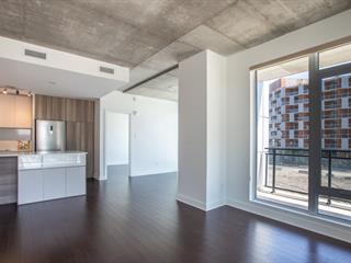 Condo / Appartement à louer à Brossard, Montérégie, 5905, boulevard du Quartier, app. 301, 21380940 - Centris.ca