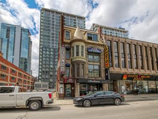 Commercial unit for rent in Montréal (Ville-Marie), Montréal (Island), 1216, Rue  Stanley, suite 200, 22128675 - Centris.ca