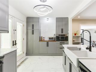 Maison à vendre à Mirabel, Laurentides, 11385, Chemin de la Rivière-du-Nord, 10088548 - Centris.ca