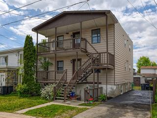 Triplex à vendre à Laval (Pont-Viau), Laval, 136 - 138A, Rue  Cousineau, 19327741 - Centris.ca