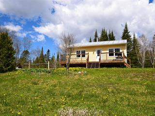 Hobby farm for sale in Notre-Dame-de-la-Paix, Outaouais, 1212Z, Rang  Sainte-Madeleine, 16150153 - Centris.ca