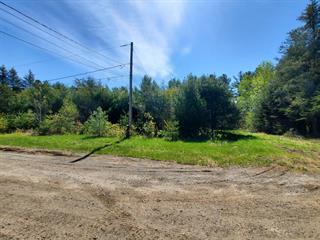 Terrain à vendre à Trois-Rivières, Mauricie, Rue  De Carufel, 28331292 - Centris.ca