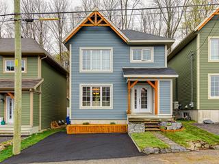 Cottage for sale in Stoneham-et-Tewkesbury, Capitale-Nationale, 24, Chemin des Grives, 15019704 - Centris.ca