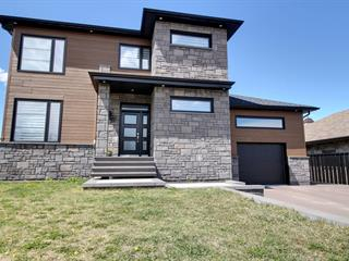 Maison à vendre à Saguenay (Jonquière), Saguenay/Lac-Saint-Jean, 3330, Rue des Véroniques, 23207864 - Centris.ca