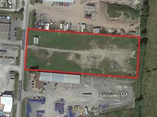 Terrain à vendre à Saint-Hyacinthe, Montérégie, 7700, Avenue  Duplessis, 23374054 - Centris.ca