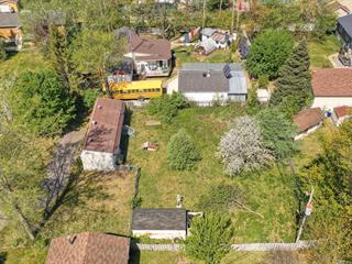 Terrain à vendre à Terrebonne (La Plaine), Lanaudière, 6571, Rue  Pascal, 9380793 - Centris.ca