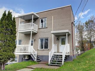 Triplex for sale in Sherbrooke (Les Nations), Estrie, 1244, Rue  Jean-Paul II, 23432995 - Centris.ca
