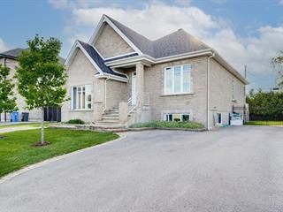 Maison à vendre à Longueuil (Saint-Hubert), Montérégie, 3003 - 3005, Rue  De La Brisardière, 14966947 - Centris.ca