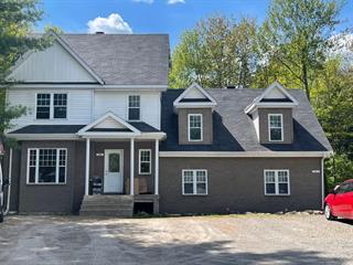 Maison à vendre à Saint-Colomban, Laurentides, 522Z - 522AZ, Montée  Filion, 14643251 - Centris.ca