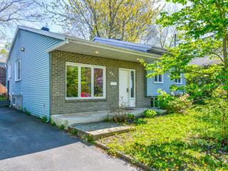 House for sale in Otterburn Park, Montérégie, 401, Rue du Prince-Albert, 26432232 - Centris.ca