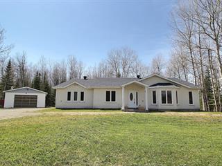 Maison à vendre à Val-d'Or, Abitibi-Témiscamingue, 513, Route des Campagnards, 27517946 - Centris.ca