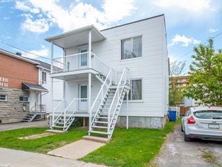 Duplex for sale in Sainte-Thérèse, Laurentides, 60 - 62, Rue  Dubois, 24117107 - Centris.ca