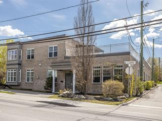 Quadruplex for sale in Magog, Estrie, 200A - 200B, Rue de Hatley, 11666114 - Centris.ca