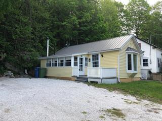 House for sale in Saint-Armand, Montérégie, 142, Rue  Quinn, 26163410 - Centris.ca