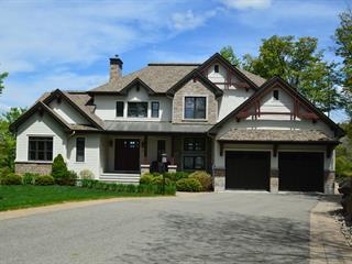 House for sale in Saint-Sauveur, Laurentides, 259, Chemin de la Poutrelle, 13904604 - Centris.ca