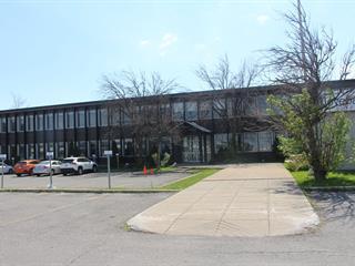Industrial unit for rent in Montréal (Saint-Laurent), Montréal (Island), 8750, Chemin de la Côte-de-Liesse, 15842240 - Centris.ca