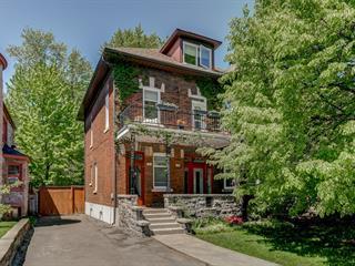 Condo à vendre à Montréal (Ahuntsic-Cartierville), Montréal (Île), 103, boulevard  Gouin Est, 28955313 - Centris.ca