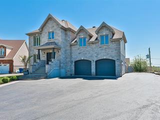 Maison à vendre à Saint-Joseph-du-Lac, Laurentides, 50, Rue  Jacques, 19480887 - Centris.ca