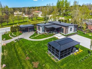 House for sale in Saint-Étienne-de-Bolton, Estrie, 315, Route  112, apt. 101, 21818671 - Centris.ca