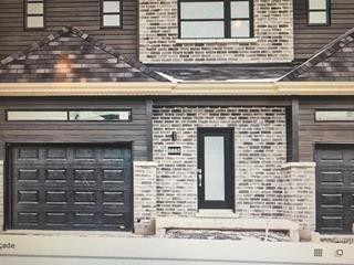 House for rent in Brossard, Montérégie, 5730, Rue  Beckett, 19286795 - Centris.ca