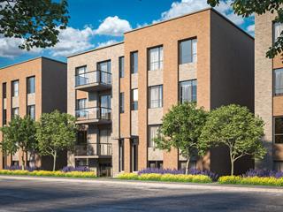 Condo for sale in Montréal (Ahuntsic-Cartierville), Montréal (Island), 10037, boulevard  Saint-Laurent, apt. D1, 23866612 - Centris.ca