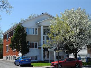 Immeuble à revenus à vendre à Longueuil (Le Vieux-Longueuil), Montérégie, 790, Chemin de Chambly, 16542807 - Centris.ca