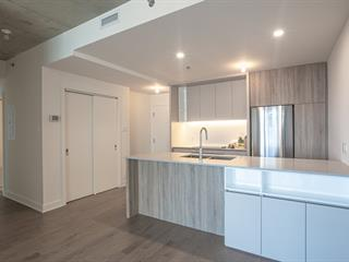 Condo / Apartment for rent in Brossard, Montérégie, 5905, boulevard du Quartier, apt. 1008, 13970817 - Centris.ca