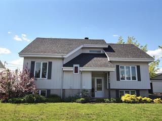 Maison à vendre à Drummondville, Centre-du-Québec, 2420, Rue  Cardin, 17715914 - Centris.ca