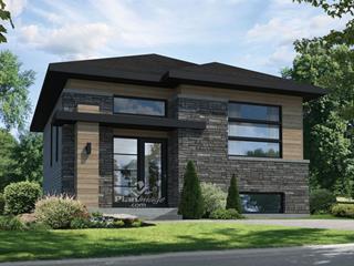 Maison à vendre à Salaberry-de-Valleyfield, Montérégie, Carré  Gerry-Butt, 26668443 - Centris.ca