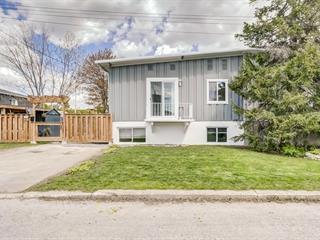 House for sale in Gatineau (Gatineau), Outaouais, 31, Rue  Granet, 21705010 - Centris.ca