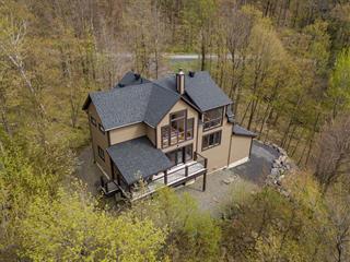 House for sale in Bromont, Montérégie, 240, Chemin de Missisquoi, 20841158 - Centris.ca